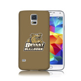 Galaxy S5 Phone Case-Bryant Official Logo