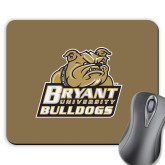Full Color Mousepad-Bryant Official Logo