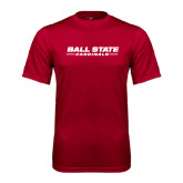 Syntrel Performance Cardinal Tee-Ball State Cardinals