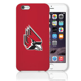 iPhone 6 Plus Phone Case-Cardinal
