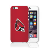 iPhone 6 Phone Case-Cardinal