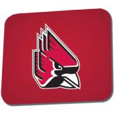 Full Color Mousepad-Cardinal