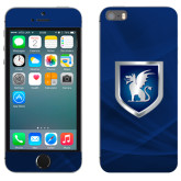 iPhone 5/5s Skin-Official Shield