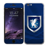 iPhone 6 Skin-Official Shield