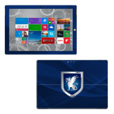 Surface Pro 3 Skin-Official Shield