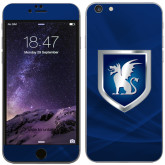 iPhone 6 Plus Skin-Official Shield
