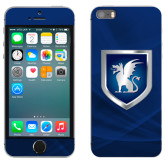 iPhone 5c Skin-Official Shield