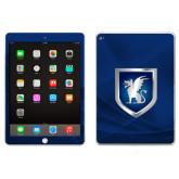 iPad Air 2 Skin-Official Shield