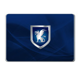 MacBook Pro 13 Inch Skin-Official Shield