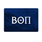 MacBook Air 13 Inch Skin-Beta Theta Pi Greek Letters