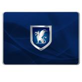 MacBook Pro 15 Inch Skin-Official Shield