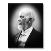 15 x 20 Photographic Print-John R Knox