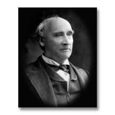 15 x 20 Photographic Print-Samuel T Marshall