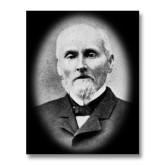 15 x 20 Photographic Print-Thomas B Gordon