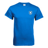 Royal T Shirt-Official Shield