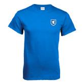 Royal T Shirt-Official Shield
