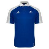 Adidas Modern Royal Varsity Polo-Official Logo