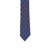 Covington Neck Tie-