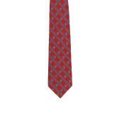Robb Neck Tie-