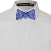 Covington Bow Tie-