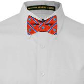 Robb Bow Tie-