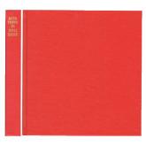 Roll Book-