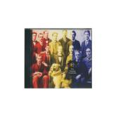 Songs of  CD-