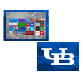 Surface Pro 3 Skin-Interlocking UB