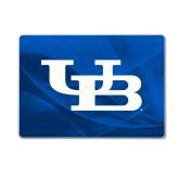 Generic 13 Inch Skin-Interlocking UB
