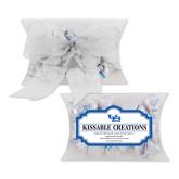 Kissable Creations Pillow Box-Interlocking UB