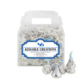 Kissable Creations Gable Box-Interlocking UB