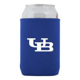 Collapsible Royal Can Holder-Interlocking UB