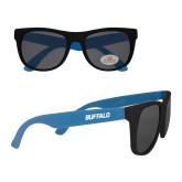 Royal Sunglasses-Buffalo Word Mark