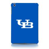 iPad Mini Case-Interlocking UB