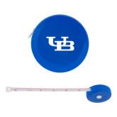 Royal Round Cloth 60 Inch Tape Measure-Interlocking UB