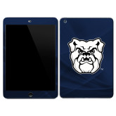iPad Mini 3 Skin-Bulldog Head