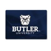 Generic 13 Inch Skin-Butler University Stacked Bulldog Head