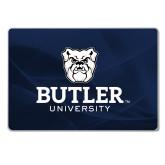 Generic 15 Inch Skin-Butler University Stacked Bulldog Head