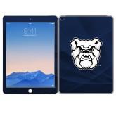 iPad Air 2 Skin-Bulldog Head