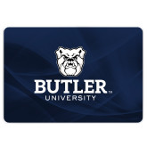 MacBook Air 13 Inch Skin-Butler University Stacked Bulldog Head