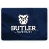 MacBook Pro 15 Inch Skin-Butler University Stacked Bulldog Head