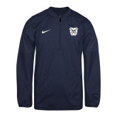 NIKE Lockdown Jacket-