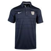 NIKE Early Season Polo-
