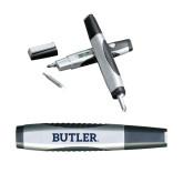 Pocket Multi Purpose Tool Kit-Butler
