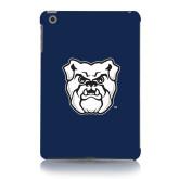 iPad Mini Case-Bulldog Head