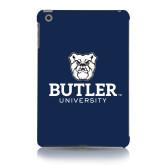 iPad Mini Case-Butler University Stacked Bulldog Head