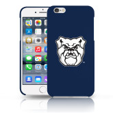 iPhone 6 Plus Phone Case-Bulldog Head