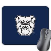 Full Color Mousepad-Bulldog Head
