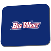 Full Color Mousepad-