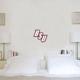 1 ft x 1 ft Fan WallSkinz-BSU